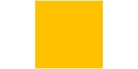 cooke-logo