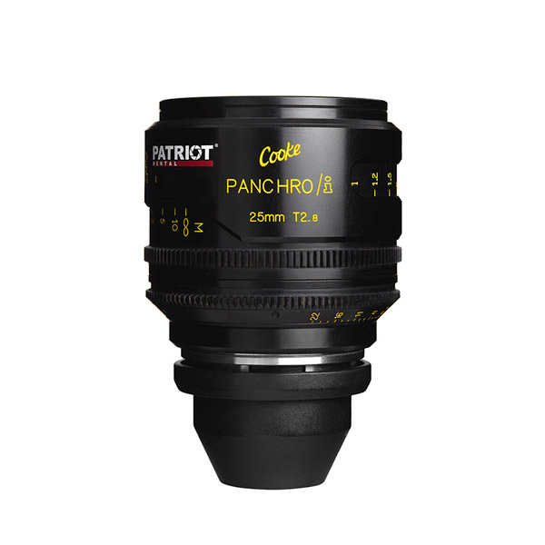 cooke-panchro-25mm