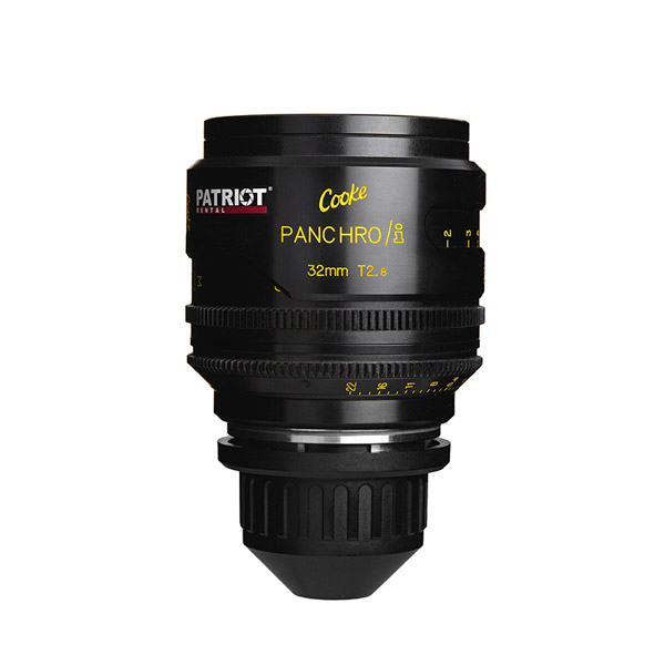 cooke-panchro-32mm
