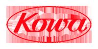 kowa-logoo