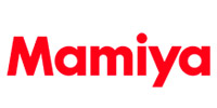 mamiya-banner